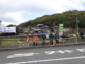 奈良マラソン2014-2-47