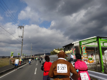 奈良マラソン2014-20