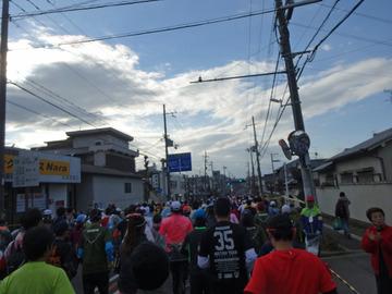 奈良マラソン2014-65