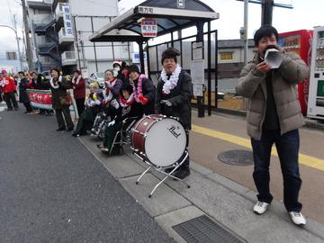 奈良マラソン2014-55