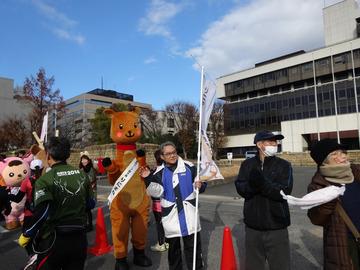 奈良マラソン2014-2-68