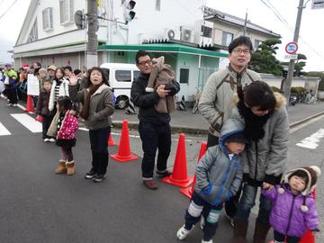奈良マラソン2014-2-56