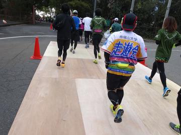 奈良マラソン2014-2-45