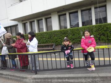 奈良マラソン2014-2-14