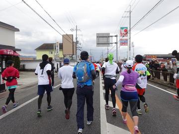 奈良マラソン2014-54