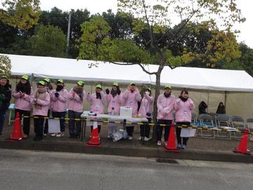 奈良マラソン2014-36