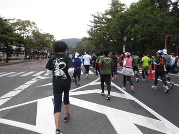 奈良マラソン2014-2-63