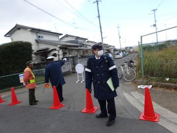 奈良マラソン2014-2-58