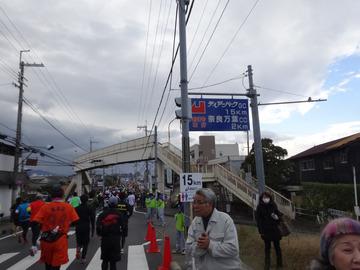 奈良マラソン2014-51