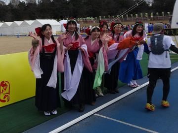奈良マラソン2014-2-2