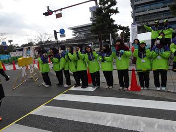 奈良マラソン2014-11