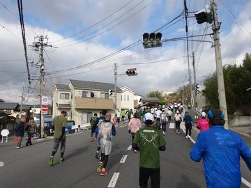 奈良マラソン2014-19