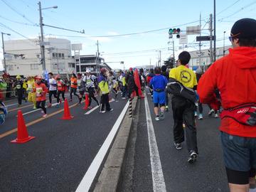 奈良マラソン2014-62