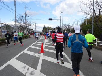 奈良マラソン2014-33