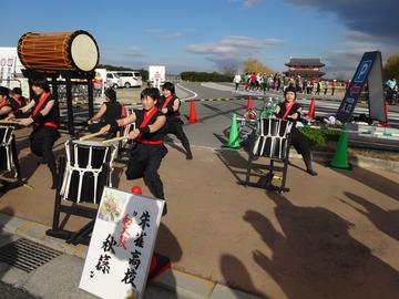 奈良マラソン2014-64