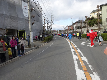 奈良マラソン2014-6