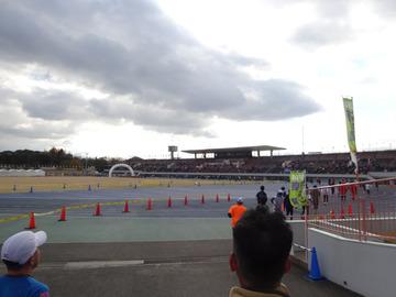 奈良マラソン2014-3