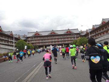 奈良マラソン2014-29