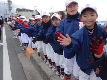 奈良マラソン2014-52