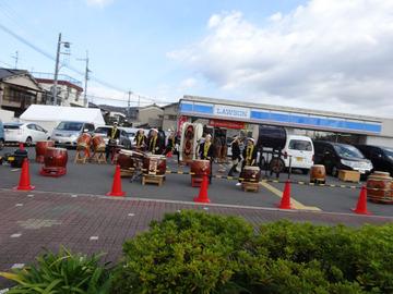 奈良マラソン2014-7