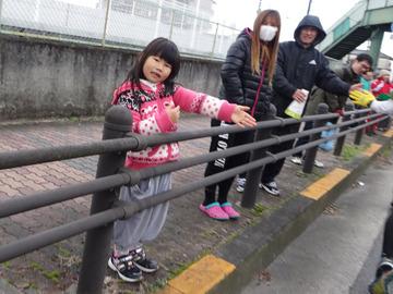 奈良マラソン2014-2-61