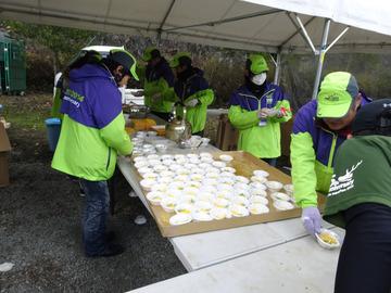 奈良マラソン2014-26