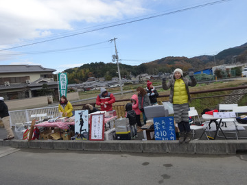 奈良マラソン2014-2-48