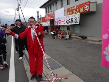 奈良マラソン2014-53