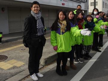 奈良マラソン2014-2-12