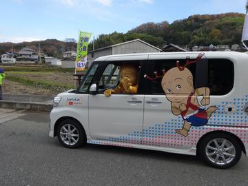 奈良マラソン2014-44