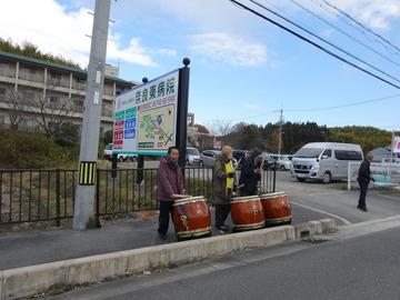 奈良マラソン2014-49