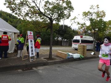 奈良マラソン2014-2-42