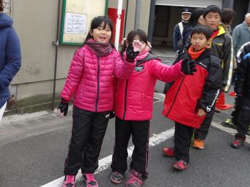 奈良マラソン2014-2-5