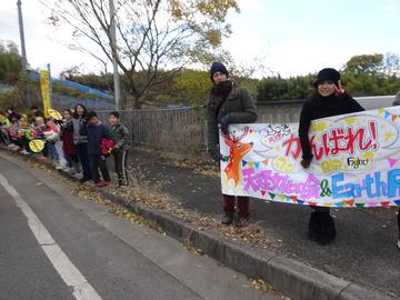 奈良マラソン2014-2-40