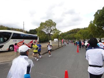 奈良マラソン2014-37