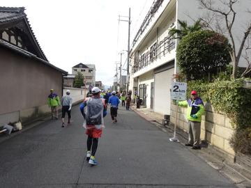 奈良マラソン2014-9