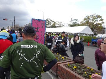 奈良マラソン2014-28
