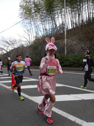 奈良マラソン2014-2-38