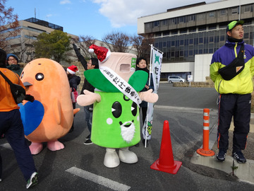 奈良マラソン2014-2-67