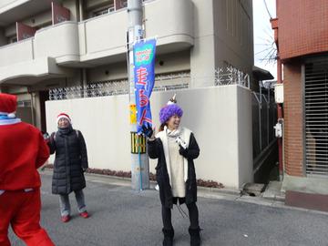 奈良マラソン2014-2-4