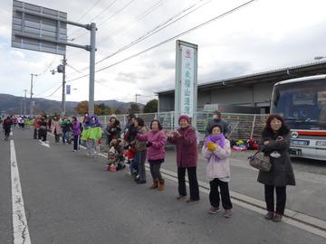 奈良マラソン2014-50
