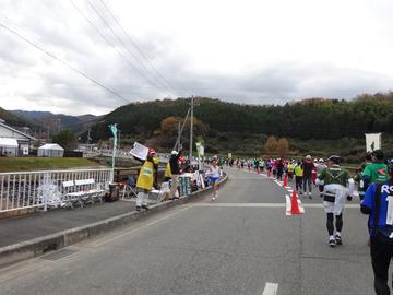 奈良マラソン2014-46