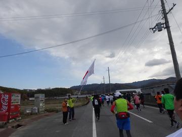 奈良マラソン2014-2-51