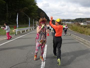 奈良マラソン2014-24