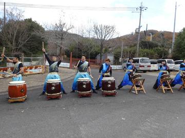 奈良マラソン2014-38