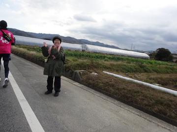 奈良マラソン2014-2-52