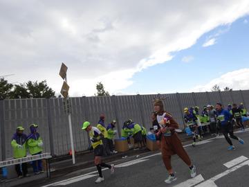 奈良マラソン2014-2-36