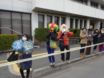 奈良マラソン2014-2-15
