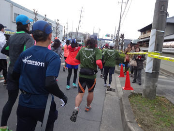 奈良マラソン2014-2-70