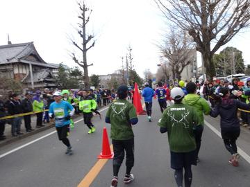 奈良マラソン2014-30